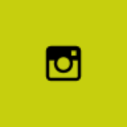 icons8-instagram-old-96-3
